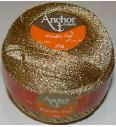 Anchor Artiste Metallic Fine | 25g (250m)