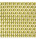 Patchwork blago Clementine|Wicker|Ginger|110cm