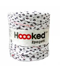 HOOOKED Mixed Zpagetti | 120m (cca. 850g) | marjetice ZP001-27-162