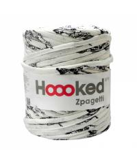 HOOOKED Mixed Zpagetti | 120m (cca. 850g) | sibirski tiger ZP001-27-157