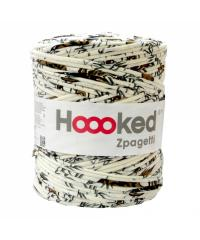 HOOOKED Mixed Zpagetti | 120m (cca. 850g) | afrika ZP001-27-156
