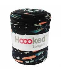 HOOOKED Mixed Zpagetti | 120m (cca. 850g) | gobelin ZP001-30-135