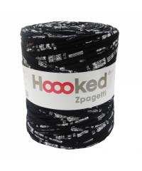 HOOOKED Mixed Zpagetti | 120m (cca. 850g) | strip ZP001-30-138