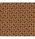 Patchwork blago | Moda fabrics | Kansas troubles | 110cm