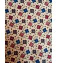 Patchwork blago | Moda fabrics | 110cm