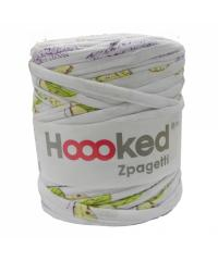 HOOOKED Mixed Zpagetti | 120m (cca. 850g) | pomlad ZP001-27-177