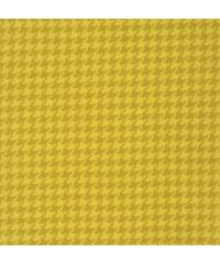 Rhinetex Patchwork blago | Ginger snap | 110cm 125PWHB0610GING