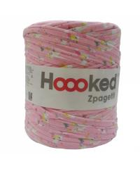 HOOOKED Mixed Zpagetti | 120m (cca. 850g) | jagodni frape ZP001-27-188