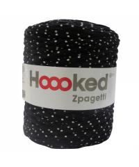 HOOOKED Mixed Zpagetti | 120m (cca. 850g) | omedlevica ZP001-27-193