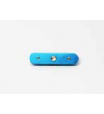 Napenjalec elastike 8mm | 845