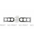 Okvir za vezenje M3, 50x50 | 940